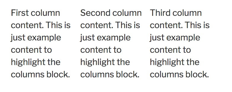 gutenberg-columns-mobile