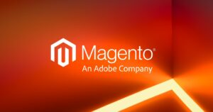 The Adobe Magento Acquisition