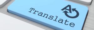 GTranslate WordPress Artificial intelligence Plugin