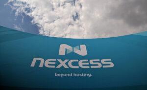 Nexcess Banner