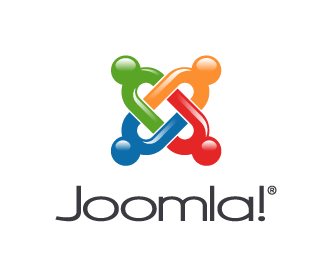 Joomla pros and cons