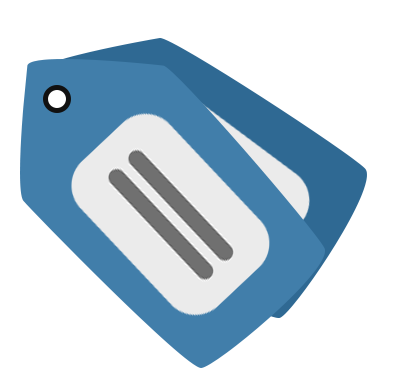 Meta tags area incredibly easy in WordPress
