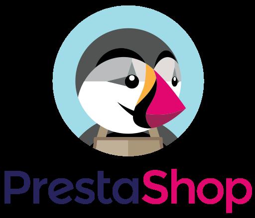 Prestashop is a great beginner ecommerce cms