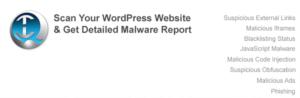 Quttera Malware Scanner