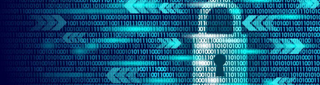 woocommerce security: data encryption