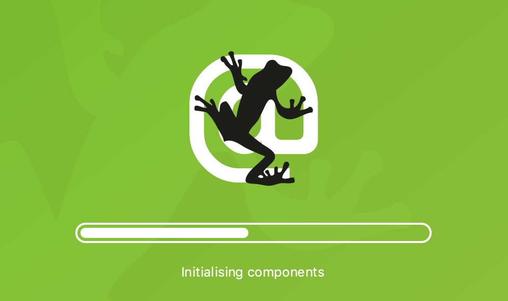 Screaming Frog is a great tool for conducting a technical audit