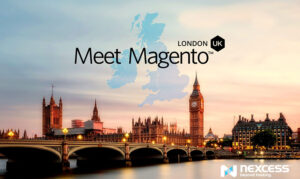 Why you should attend Meet Magento UK 2018