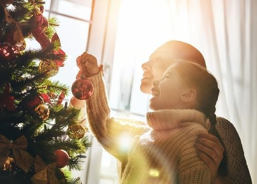 boost holiday sales with a festive site