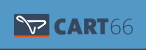 Cart66 WordPress Ecommerce Plugin