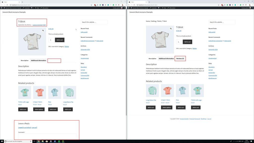 custom-templates-alphablossom-method