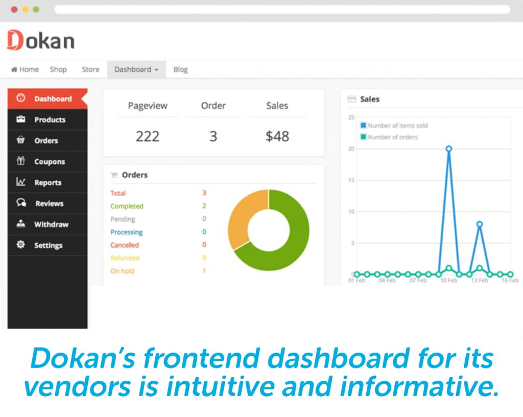 dokan-frontend-dashboard