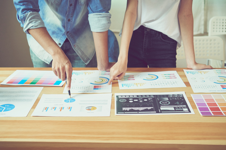 Nexcess - eCommerce Analytics