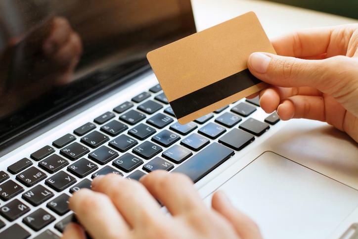 pay online - Nexcess