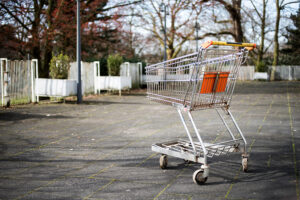reducing-abandoned-carts-on-your-woocommerce-store