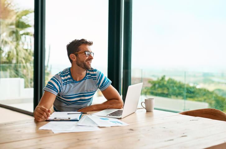 tips for displaying your wordpress portfolio