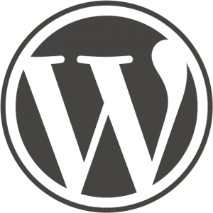 Top 3 WordPress Caching Plugins