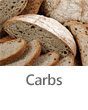 Top Foods- Carbohydrate