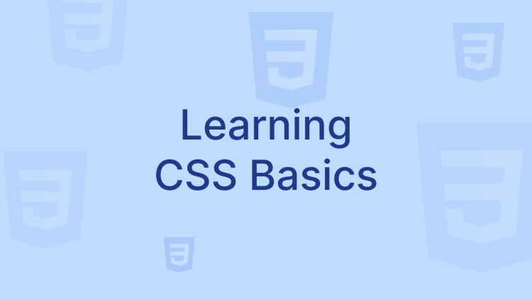 CSS Guide