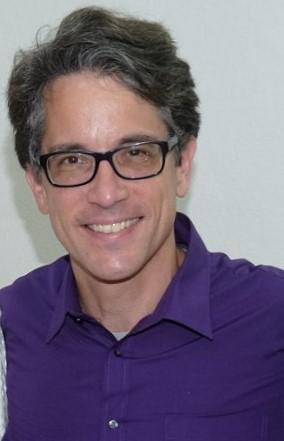 Daniel Lynx Bernard, academic director