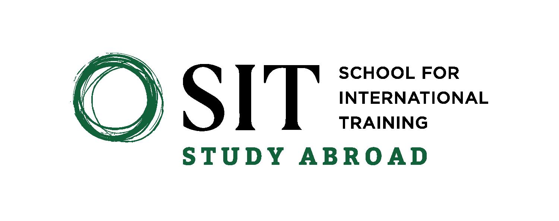 SIT-Study-Abroad