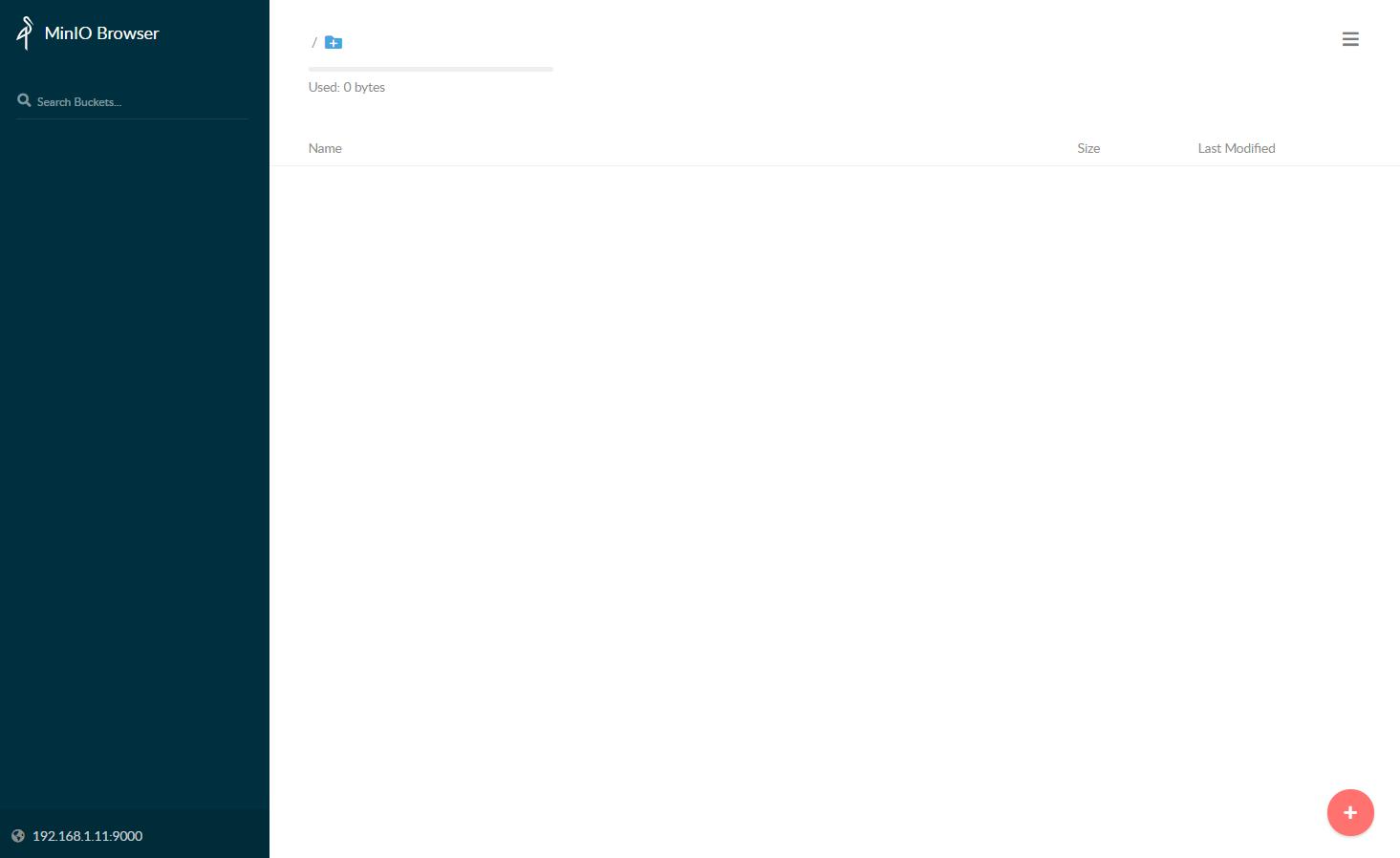 https://res.cloudinary.com/lyp/image/upload/v1579187807/hugo/blog.github.io/minio/dashboard.png