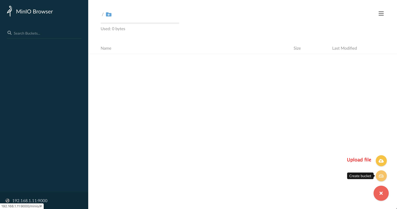 https://res.cloudinary.com/lyp/image/upload/v1579188074/hugo/blog.github.io/minio/button.png