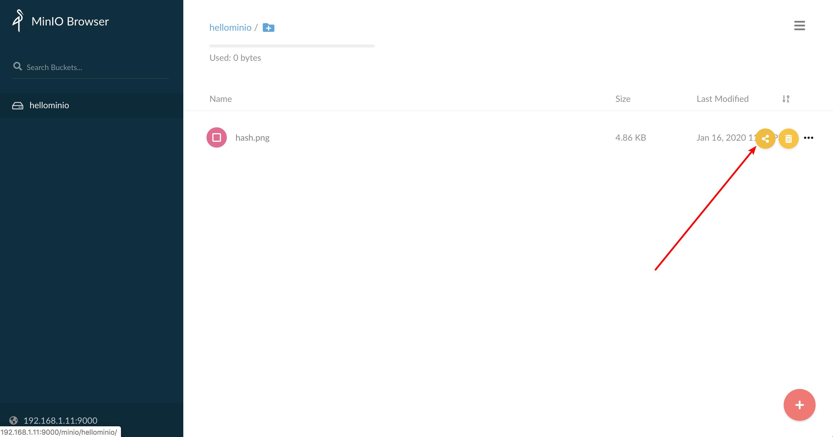 https://res.cloudinary.com/lyp/image/upload/v1579189664/hugo/blog.github.io/minio/shareButton.png