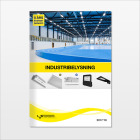 Katalog Industribelysning