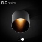 GF Design Tubo downlight