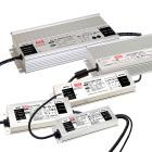 Strømforsyninger CV 24V IP67
