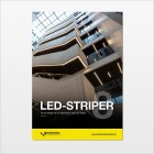 Katalog LED-strips