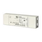Controller KNX - Mono, Tunable White, RGB og RGBW