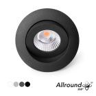 Qi Allround 360°