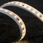 230V LED-stripe 14W