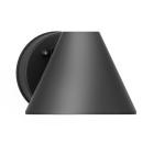 CINATI W215 LED ANT 1600HF 830 70°
