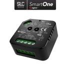 SmartOne Zigbee AC Minidimmer
