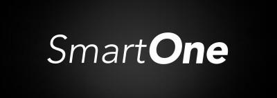 Om SLC SmartOne