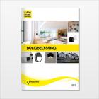 Katalog Boligbelysning