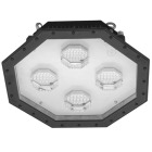 OKTA P300 LED 11500 840HF GL