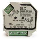 Dimmer AC RF 1,5A 230V