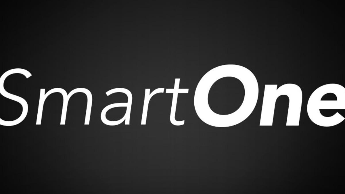 Om SmartOne