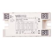 Vossloh Schwabe ELXs 14-21W 13DE/TE/T5