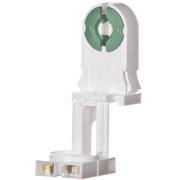 LKA710 Lysrørholder, kombi H=42 mm