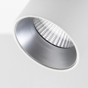 Cup innerring sølv
