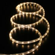 Lysslange (selges metervis) 30 LED pr. meter