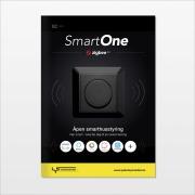 Katalog SmartOne nr. 1