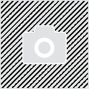 Osram QTP-OPTIMAL 2X54-58