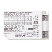 Osram QTP-M 1X26-42
