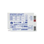 Osram QTI-T/E 2X18-42/220-240 DALI
