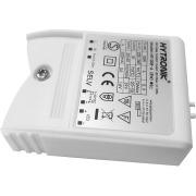HY 350mA 1-10/Switch 8W